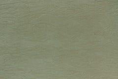 Pared decorativa. textura del estuco Fotografía de archivo libre de regalías