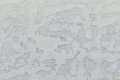 Pared decorativa. textura del estuco Foto de archivo libre de regalías