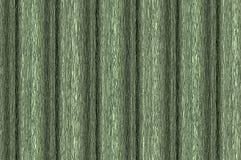 Pared del alivio - de color caqui. Fondo abstracto. Imagenes de archivo