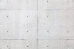 Pared del cemento imagen de archivo libre de regalías