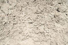 Pared del cemento de Grunge Fotografía de archivo libre de regalías