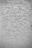 Pared del cemento de Grunge fotos de archivo