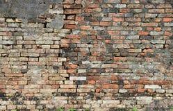 pared del ‡ del ¹ del à Fotografía de archivo libre de regalías