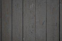 pared del fondo de la textura de los tableros de madera imagenes de archivo