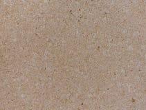 Pared del mármol de Brown o solar textura de la superficie del modelo Primer del material interior para el fondo de la decoración foto de archivo