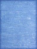 Pared del papel pintado del fondo. Foto de archivo libre de regalías