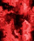 Pared del yeso Imagen de archivo