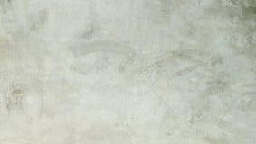 Pared del yeso Imagenes de archivo