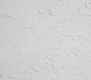 Pared envejecida del cemento Imagen de archivo