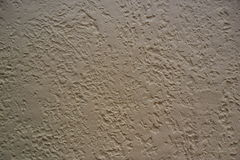 Pared frisada Stock Images