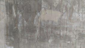 Pared gris Imagen de archivo libre de regalías