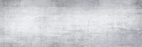 Pared gris del hormigón o del cemento imágenes de archivo libres de regalías