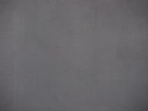 Pared gris oscuro Fotos de archivo