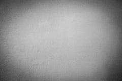 Pared llana del cemento Imagen de archivo libre de regalías