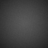 Pared oscura abstracta del ruido Foto de archivo