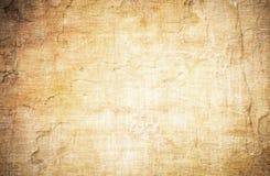 Pared texturizada Grunge Fondo de alta resolución del vintage Imagen de archivo