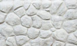 Pared vieja de la textura Imagenes de archivo