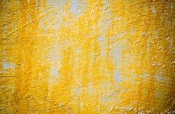 Pared vieja de la textura Imagen de archivo