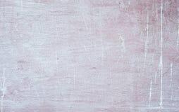 Pared vieja de la textura Foto de archivo