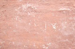 Pared vieja de la textura Foto de archivo libre de regalías