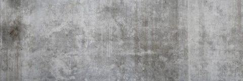 Pared vieja del hormig?n o del cemento foto de archivo