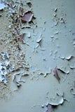 Pared vieja. Textura Foto de archivo libre de regalías