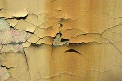 Pared vieja. Textura   Foto de archivo