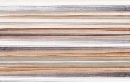 Pared y piso de mármol para la teja de la cocina y del baño para la impresión, fondo de la textura del extracto de la flor, model libre illustration