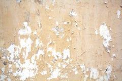 A parede Imagens de Stock