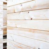parede Imagens de Stock
