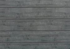parede Fotos de Stock