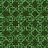 Parede abstrata da textura do Grunge Fotografia de Stock