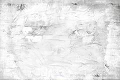 Parede abstrata do teste padrão da textura do fundo do grunge Fotografia de Stock