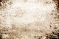 Parede abstrata do teste padrão da textura do fundo do grunge Fotografia de Stock Royalty Free