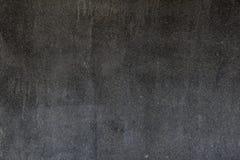 Parede assustador, parede do horror, fundos sujos da parede, fundos assustadores fotografia de stock