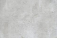 Parede cinzenta áspera Imagem de Stock