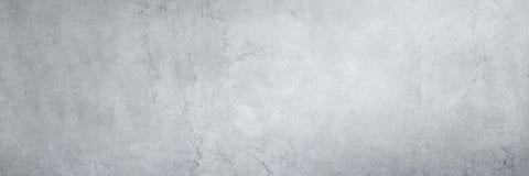 Parede cinzenta do concreto ou do cimento fotografia de stock