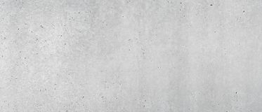 Parede cinzenta do concreto ou do cimento fotos de stock royalty free