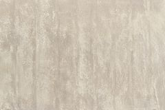 Parede cinzenta velha da textura Fundo do vintage foto de stock royalty free