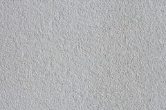 Parede cinzenta velha, fundo concreto do grunge com te natural do cimento fotografia de stock