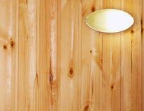 Parede com lâmpada fotografia de stock royalty free