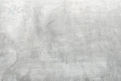 Parede concreta cinzenta áspera do cimento ou pavimentação da textura da superfície do teste padrão Close-up do material exterior fotografia de stock royalty free