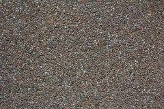 Parede da areia Foto de Stock Royalty Free