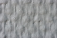 Parede da lua Fotos de Stock
