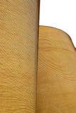 Parede 1 da textura Foto de Stock