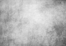 Parede de Grunge Fundo textured de alta resolução ilustração royalty free