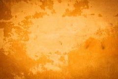 Parede de Grunge, fundo textured altamente detalhado foto de stock