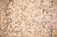 Parede de Grunge, fundo textured altamente detalhado foto de stock royalty free