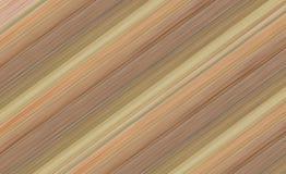 Parede de madeira da lona do log velho coberto Foto de Stock
