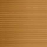 Parede de madeira Textured Imagens de Stock Royalty Free